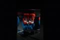 alexandre_nicolas_inclusion_bb_superhero_10