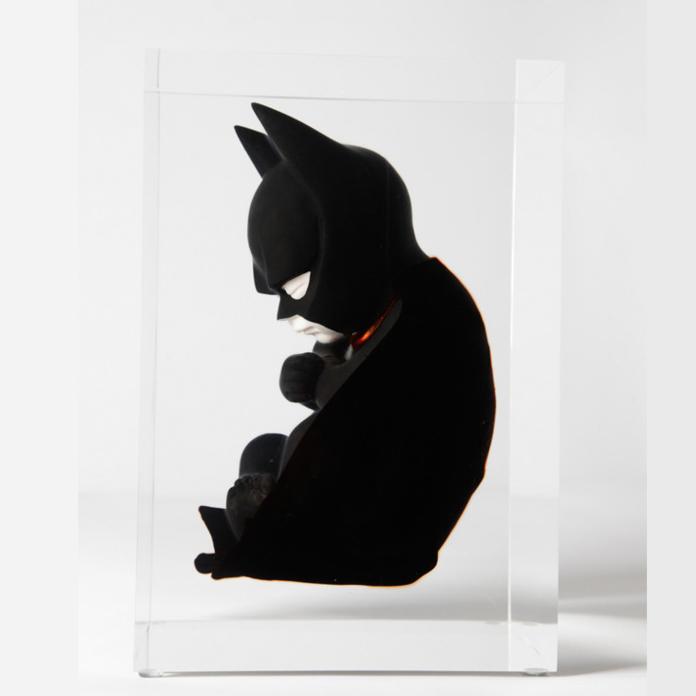 bat_foetus_min